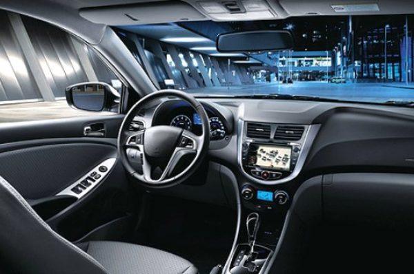 Hyundai ve Kia, 57 Bin Aracını Geri Çağırdı