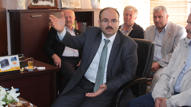Selim Gucbilmez1