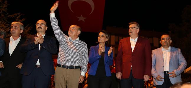 demokrasi nobeti (2)